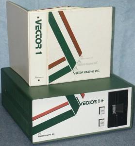 Vector 1+