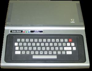 4K TRS-80 Color Computer